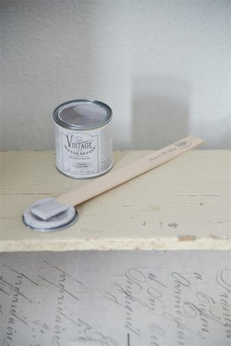 JDL Vintage Paint Kalkfarbe Faded Lavender 100 ml
