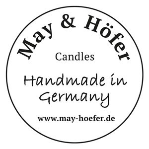Logo_May__Hoefer300