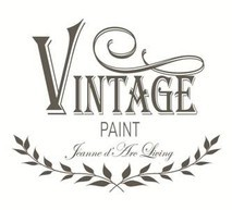 Logo_Vintage_Paint-Jeanne d'Arc Living